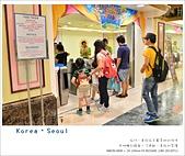 韓國首爾親子自由行。夢幻的城堡樂園~樂天世界  Lotte world 全攻略:nEO_IMG_20130711 113.jpg
