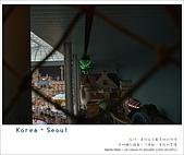 韓國首爾親子自由行。夢幻的城堡樂園~樂天世界  Lotte world 全攻略:nEO_IMG_20130711 300.jpg