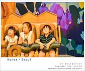 韓國首爾親子自由行。夢幻的城堡樂園~樂天世界  Lotte world 全攻略:nEO_IMG_20130711 668.jpg