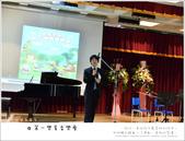 小比小貝的第一次鋼琴獨奏會:nEO_IMG_2014-07-13 021.jpg