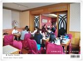 日本親子遊。京都 x 大阪。環球影城,環球奇境,看著孩子們開心的笑容就是幸福:nEO_IMG_2012-06-25 20120625td 005.jpg