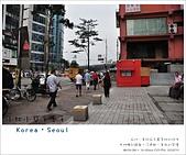 韓國首爾親子自由行。超級推薦麗伶民宿:nEO_IMG_20130710td 040.jpg