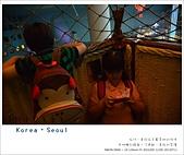 韓國首爾親子自由行。夢幻的城堡樂園~樂天世界  Lotte world 全攻略:nEO_IMG_20130711 301.jpg
