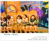韓國首爾親子自由行。夢幻的城堡樂園~樂天世界  Lotte world 全攻略:nEO_IMG_20130711 669.jpg