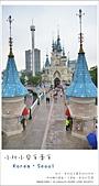韓國首爾親子自由行。夢幻的城堡樂園~樂天世界  Lotte world 全攻略:nEO_IMG_20130711 842.jpg