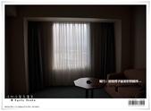 日本親子遊。京都 x 大阪。STAR GATE HOTEL 大阪關西全日空酒店,無敵美景早餐:nEO_IMG_2012-06-23 20120623ss 002.jpg