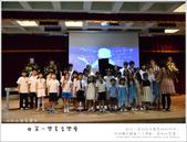 小比小貝的第一次鋼琴獨奏會:nEO_IMG_2014-07-13 060.jpg