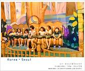 韓國首爾親子自由行。夢幻的城堡樂園~樂天世界  Lotte world 全攻略:nEO_IMG_20130711 670.jpg