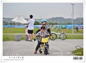5歲(大班)小比和3歲(小班)小貝只要3小時學會騎腳踏車全紀錄,大佳河濱公園:nEO_IMG_20120625 055.jpg