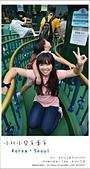 韓國首爾親子自由行。夢幻的城堡樂園~樂天世界  Lotte world 全攻略:nEO_IMG_20130711 223.jpg