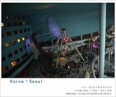 韓國首爾親子自由行。夢幻的城堡樂園~樂天世界  Lotte world 全攻略:nEO_IMG_20130711 303.jpg