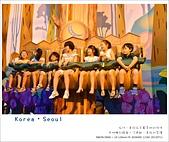 韓國首爾親子自由行。夢幻的城堡樂園~樂天世界  Lotte world 全攻略:nEO_IMG_20130711 674.jpg
