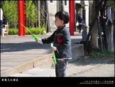 台南。蕭壠文化園區(蕭壟)好好玩:nEO_IMG_20120124 082.jpg