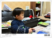 教具。龍博士金字塔  方塊謎思  火車調度:nEO_IMG_20130117 041.jpg