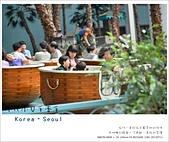 韓國首爾親子自由行。夢幻的城堡樂園~樂天世界  Lotte world 全攻略:nEO_IMG_20130711 162.jpg