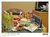 日本親子遊。京都 x 大阪。必買 + 藥妝店掃貨。戰利品篇:nEO_IMG_2012-06-24 20120624ss 820.jpg