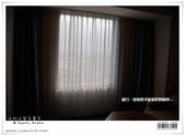 日本親子遊。京都 x 大阪。STAR GATE HOTEL 大阪關西全日空酒店,無敵美景早餐:nEO_IMG_2012-06-23 20120623ss 003.jpg