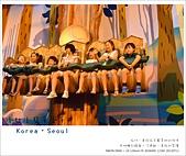 韓國首爾親子自由行。夢幻的城堡樂園~樂天世界  Lotte world 全攻略:nEO_IMG_20130711 676.jpg