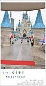 韓國首爾親子自由行。夢幻的城堡樂園~樂天世界  Lotte world 全攻略:nEO_IMG_20130711 843.jpg