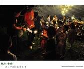孩子們的5歲慶生party【玩仙女棒篇】:nEO_IMG_20120428 531.jpg