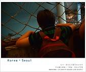 韓國首爾親子自由行。夢幻的城堡樂園~樂天世界  Lotte world 全攻略:nEO_IMG_20130711 311.jpg