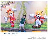 韓國首爾親子自由行。夢幻的城堡樂園~樂天世界  Lotte world 全攻略:nEO_IMG_20130711 085.jpg