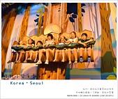 韓國首爾親子自由行。夢幻的城堡樂園~樂天世界  Lotte world 全攻略:nEO_IMG_20130711 677.jpg