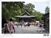 日本親子遊。京都 x 大阪。金閣寺。不動堂:nEO_IMG_2012-06-23 20120623ss 558.jpg