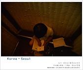 韓國首爾親子自由行。夢幻的城堡樂園~樂天世界  Lotte world 全攻略:nEO_IMG_20130711 312.jpg
