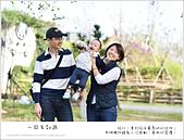 哲的周歲寫真+全家福。苗栗日新島外拍,是我最愛的清新自然風:nEO_IMG_2014-11-29 033.jpg