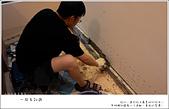 文化石牆DIY步驟教學。超簡單!鄉村風+咖啡館風:nEO_IMG_25.jpg