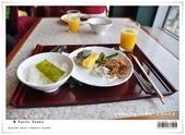 日本親子遊。京都 x 大阪。環球影城,環球奇境,看著孩子們開心的笑容就是幸福:nEO_IMG_2012-06-25 20120625td 010.jpg