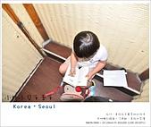 韓國首爾親子自由行。夢幻的城堡樂園~樂天世界  Lotte world 全攻略:nEO_IMG_20130711 313.jpg