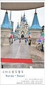 韓國首爾親子自由行。夢幻的城堡樂園~樂天世界  Lotte world 全攻略:nEO_IMG_20130711 844.jpg