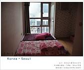 韓國首爾親子自由行。超級推薦麗伶民宿:nEO_IMG_20130710td 042.jpg
