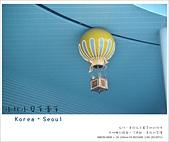 韓國首爾親子自由行。夢幻的城堡樂園~樂天世界  Lotte world 全攻略:nEO_IMG_20130711 117.jpg