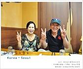 韓國首爾親子自由行。必吃!烤五花肉!無法言喻的美味~:nEO_IMG_20130710td 062.jpg