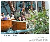 韓國首爾親子自由行。夢幻的城堡樂園~樂天世界  Lotte world 全攻略:nEO_IMG_20130711 163.jpg