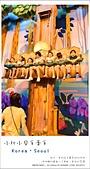 韓國首爾親子自由行。夢幻的城堡樂園~樂天世界  Lotte world 全攻略:nEO_IMG_20130711 681.jpg