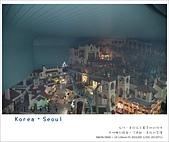 韓國首爾親子自由行。夢幻的城堡樂園~樂天世界  Lotte world 全攻略:nEO_IMG_20130711 314.jpg