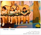 韓國首爾親子自由行。夢幻的城堡樂園~樂天世界  Lotte world 全攻略:nEO_IMG_20130711 682.jpg