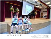 小比小貝的第一次鋼琴獨奏會:nEO_IMG_2014-07-13 039.jpg
