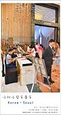韓國首爾親子自由行。韓國婚禮,西式婚禮典雅又浪漫:nEO_IMG_20130713 331.jpg