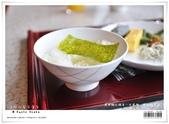 日本親子遊。京都 x 大阪。環球影城,環球奇境,看著孩子們開心的笑容就是幸福:nEO_IMG_2012-06-25 20120625td 014.jpg