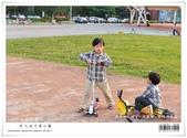 5歲(大班)小比和3歲(小班)小貝只要3小時學會騎腳踏車全紀錄,大佳河濱公園:nEO_IMG_20120625 025.jpg