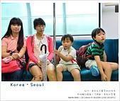 韓國首爾親子自由行。夢幻的城堡樂園~樂天世界  Lotte world 全攻略:nEO_IMG_20130711 027.jpg