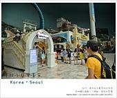 韓國首爾親子自由行。夢幻的城堡樂園~樂天世界  Lotte world 全攻略:nEO_IMG_20130711 118.jpg