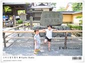 京都 x 大阪 親子遊。金閣寺 世界遺產:nEO_IMG_20120623td 522.jpg