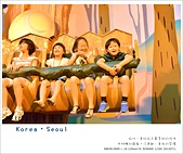 韓國首爾親子自由行。夢幻的城堡樂園~樂天世界  Lotte world 全攻略:nEO_IMG_20130711 683.jpg