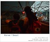 韓國首爾親子自由行。夢幻的城堡樂園~樂天世界  Lotte world 全攻略:nEO_IMG_20130711 315.jpg